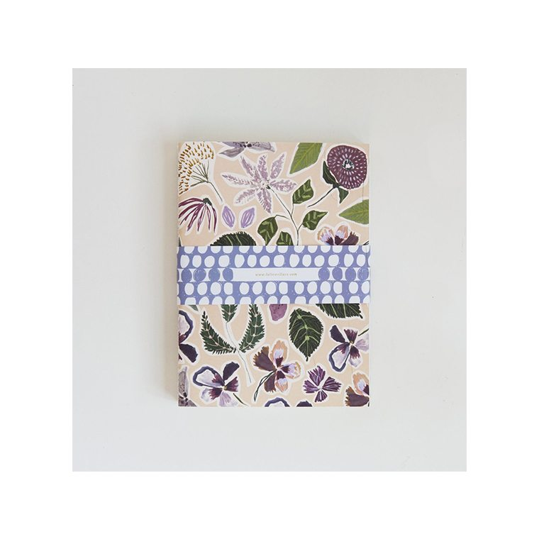 falling-notecards-set-by-lulie-wallace-l-shopceladon