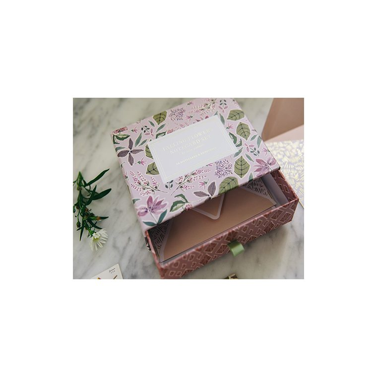 falling-flowers-notecards-l-shopceladon