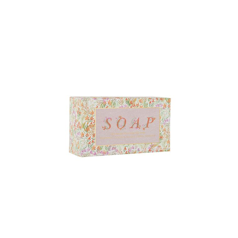 curiosity-bar-soap-l-shopceladon