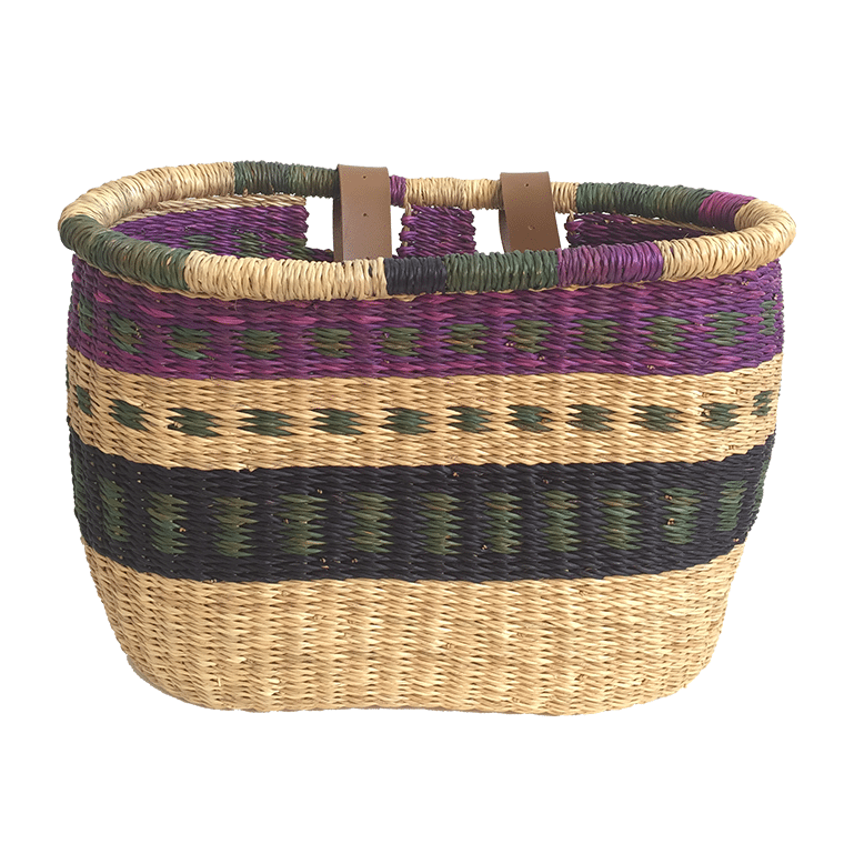 purple-bike-basket-shopceladon