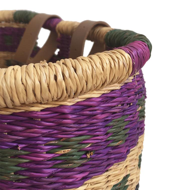 purple-bike-basket-detail-shopceladon