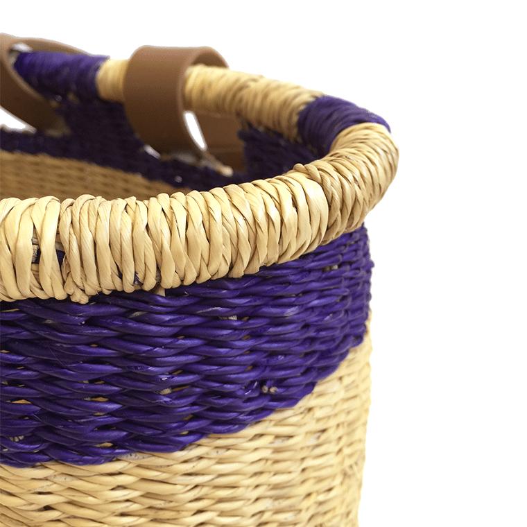 stripe-purple-bike-basket-detail-shopceladon