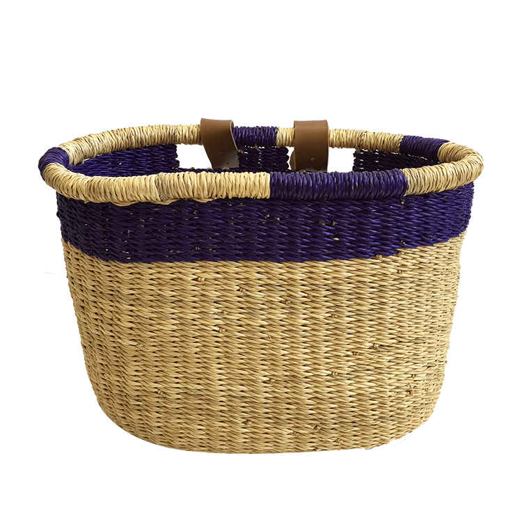 stripe-purple-bike-basket-front-shopceladon