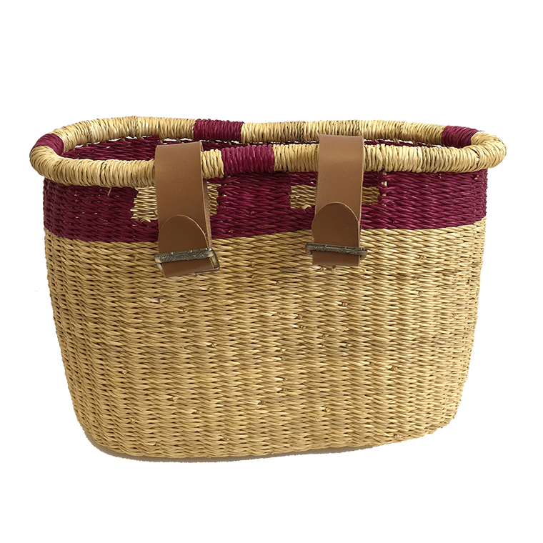 stripe-magenta-bike-basket-back-shopceladon