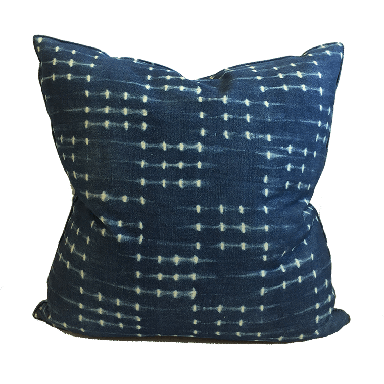 blue-cisco-pillow-shopceladon