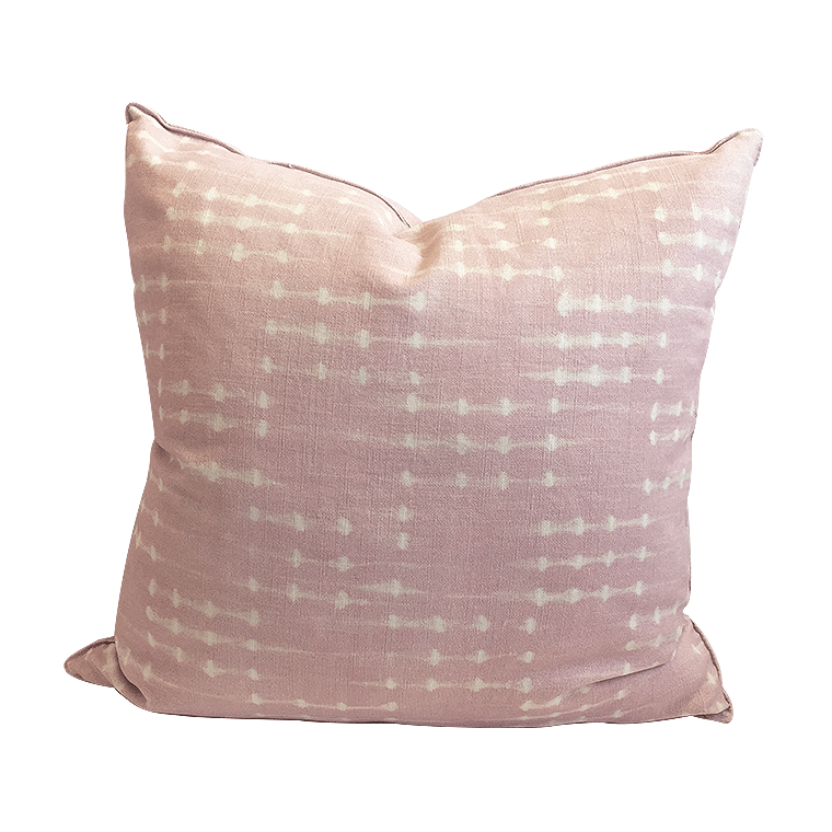pink-cisco-pillow-shopceladon