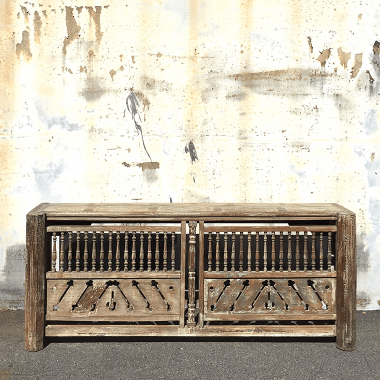 one-of-a-kind-wooden-console-shopceladon