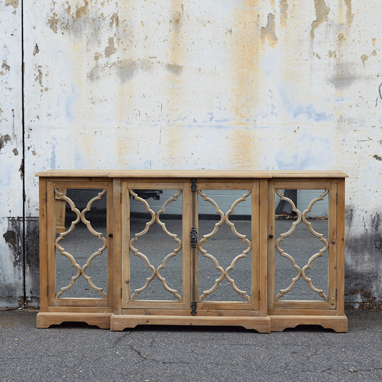 mirrored-sideboard-shopceladon