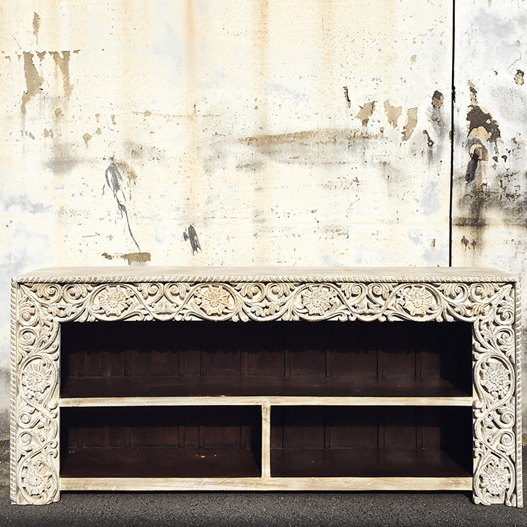 one-of-a-kind-wooden-sideboard-shopceladon
