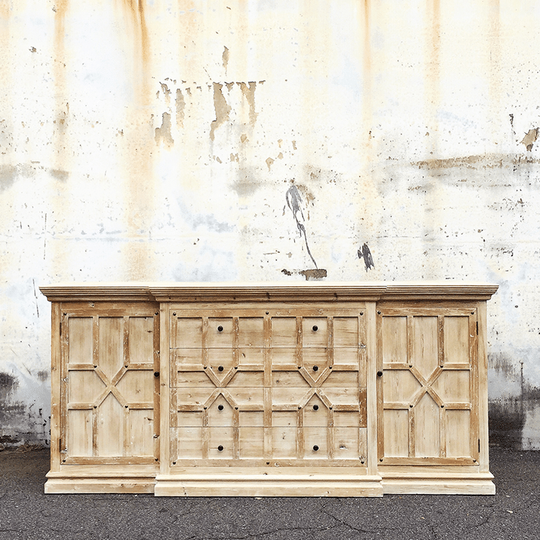 reclaimed-sideboard-shopceladon