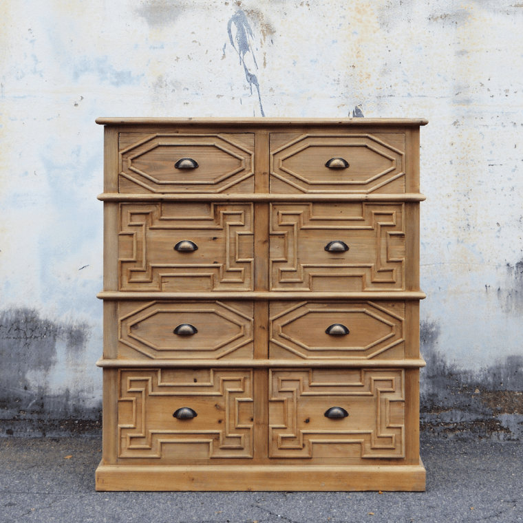 reclaimed-wood-dresser-shopceladon