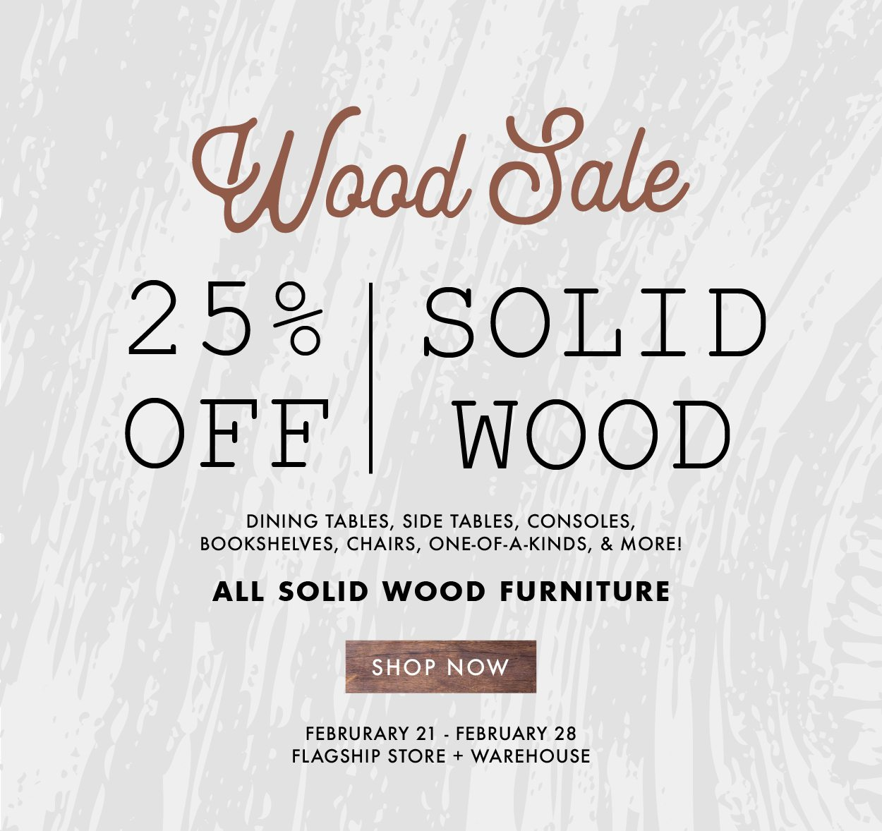 solid-wood-promo-graphic