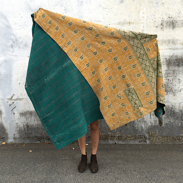 green-and-yellow-kantha-shopceladon