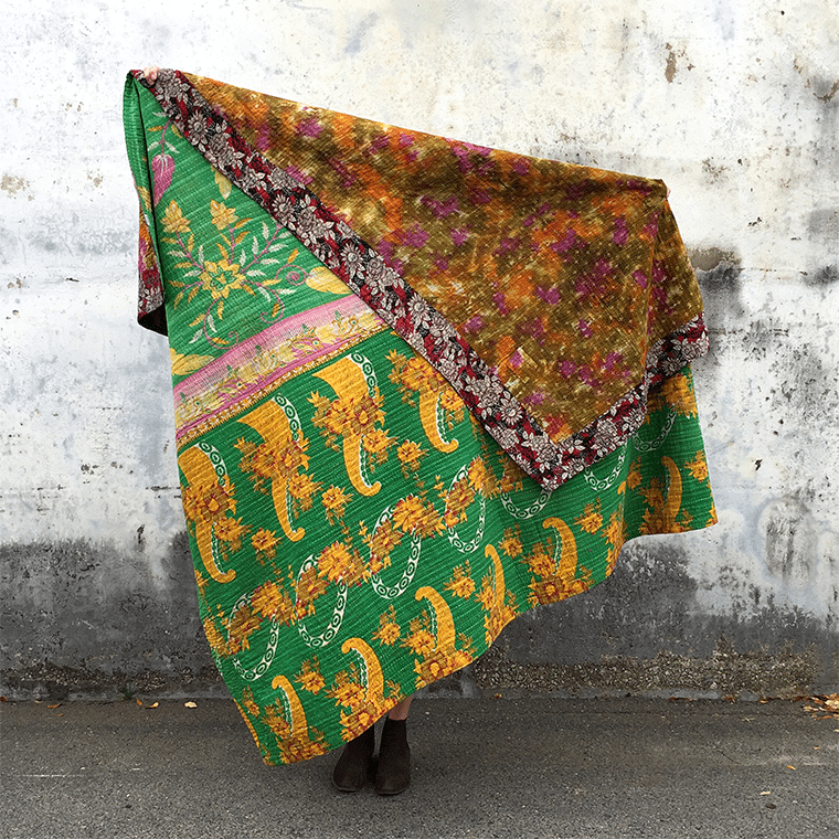 multi-pattern-kantha-shopceladon