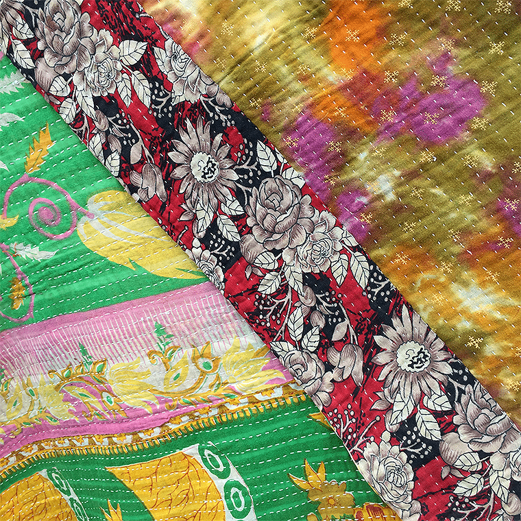 multi-pattern-kantha-detail-shopceladon