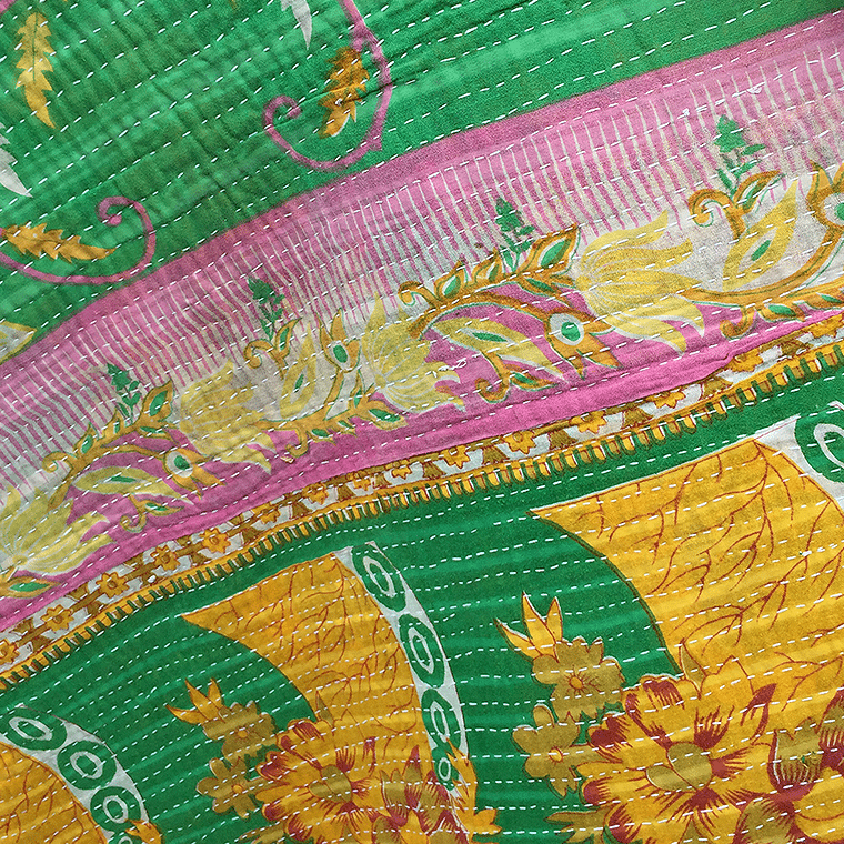 multi-pattern-kantha-detail-2-shopceladon