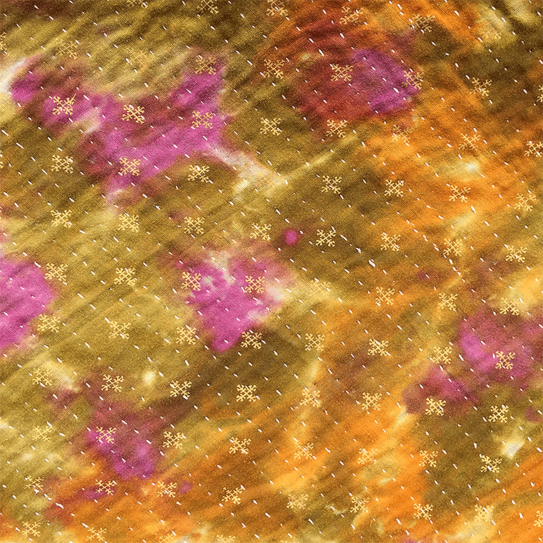 multi-pattern-kantha-detail-3-shopceladon