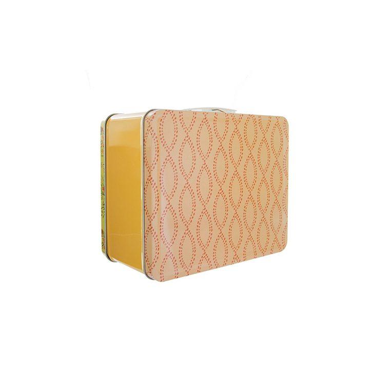 lulli-lunchbox-millie-backside