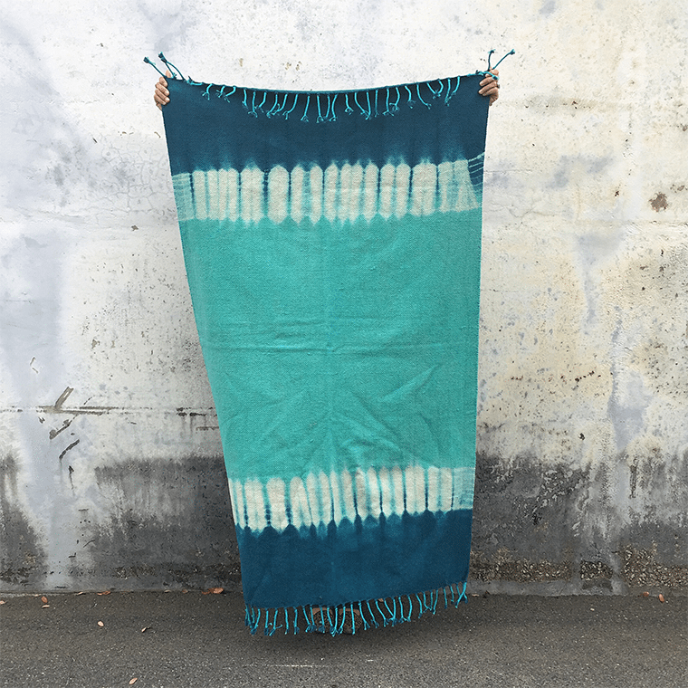 blue-and-turquoise-tie-dye-rug-shopceladon
