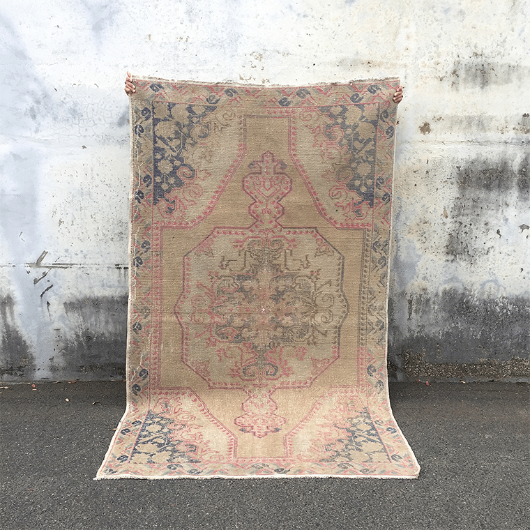 tan-pink-blue-turkish-rug-shopceladon