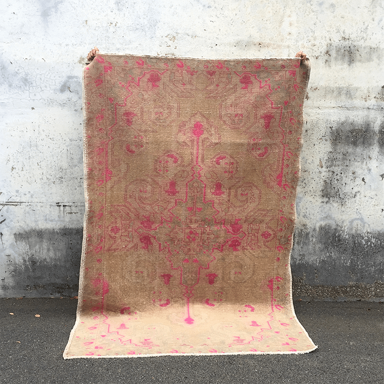 hot-pink-turkish-rug-shopceladon