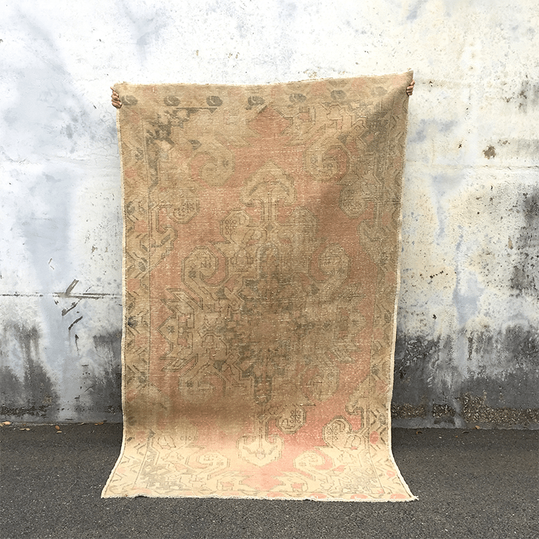 peach-and-tan-turkish-rug-shopceladon