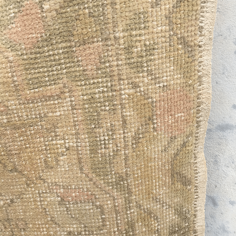 peach-and-tan-turkish-rug-detail-shopceladon