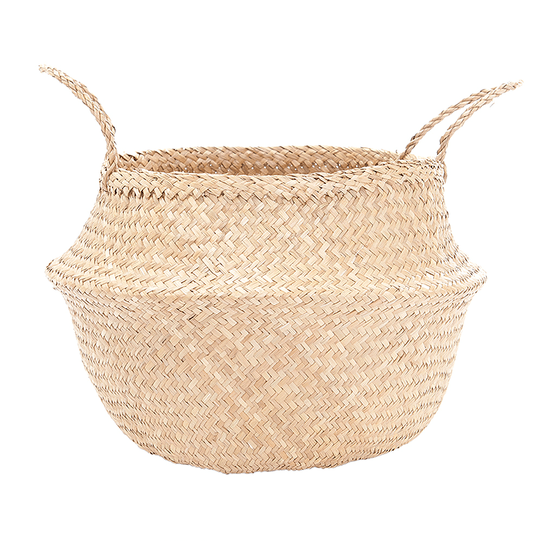 natural_basket1