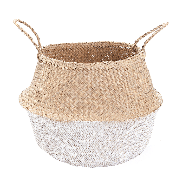 natural_basket_white1