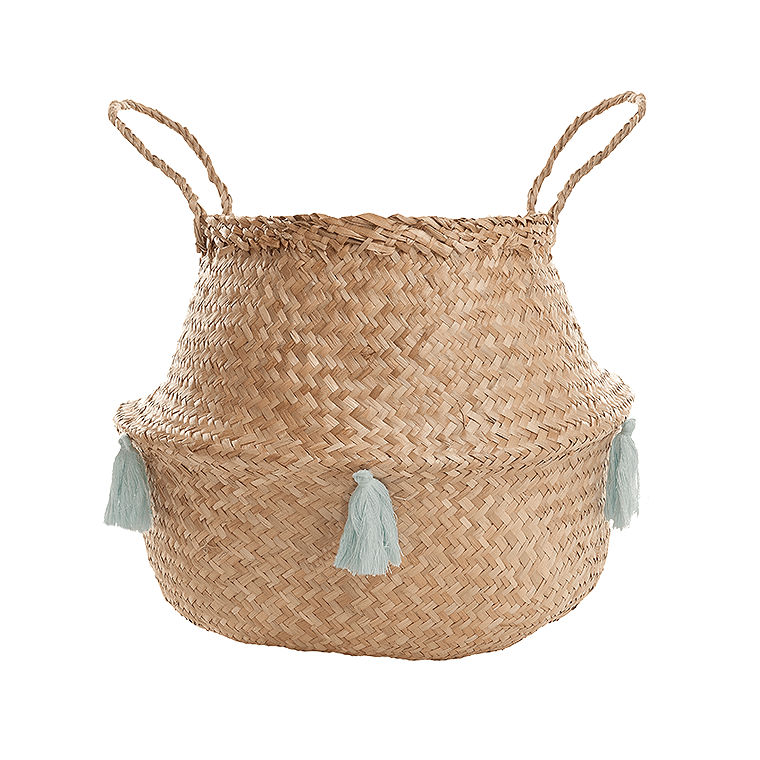 natural_basket_light_blue_tassels1