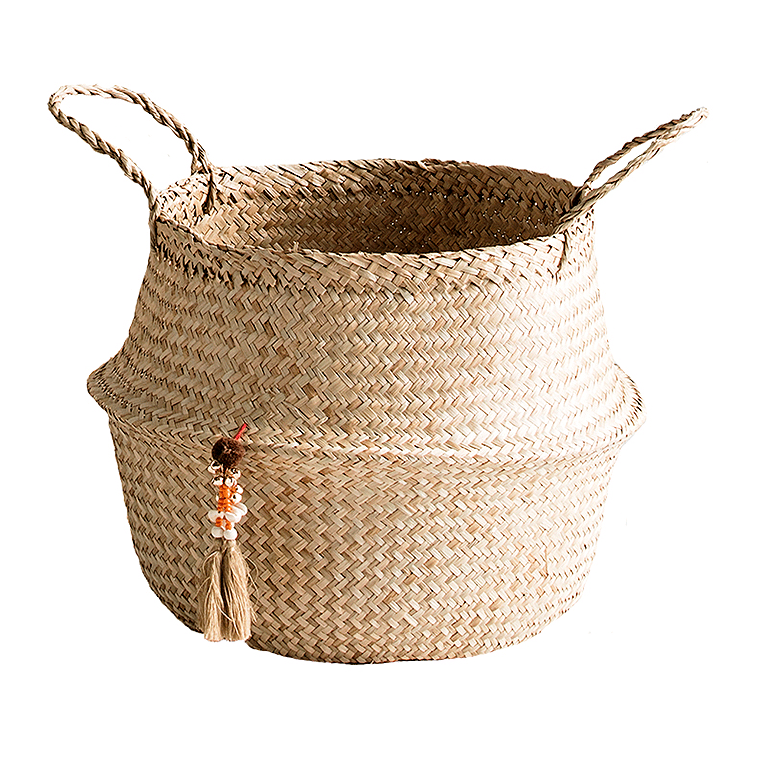 natural_basket_shell_tassel1