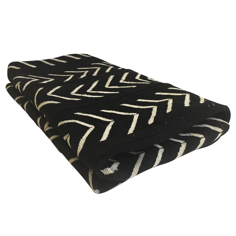 mud-cloth-throw-black-and-white-1-shopceladon