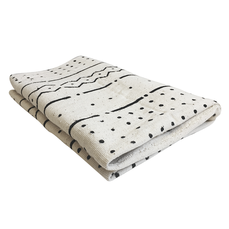 mud-cloth-throw-white-1-shopceladon