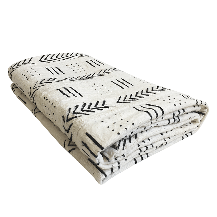 mud-cloth-throw-white-2-shopceladon