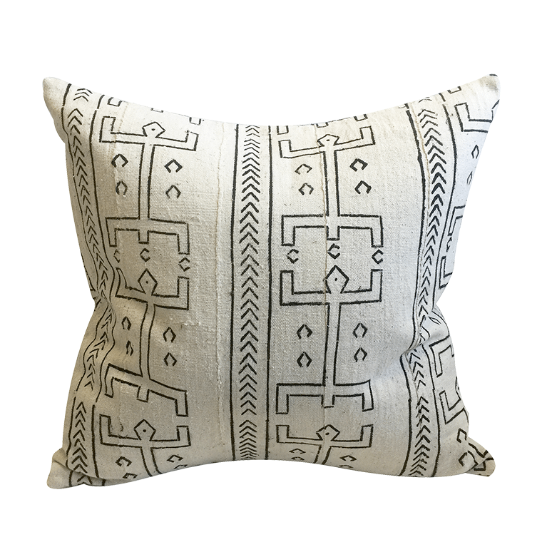 mud-cloth-pillow-white-1-shopceladon