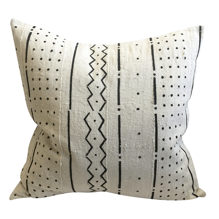 mud-cloth-pillow-white-2-shopceladon