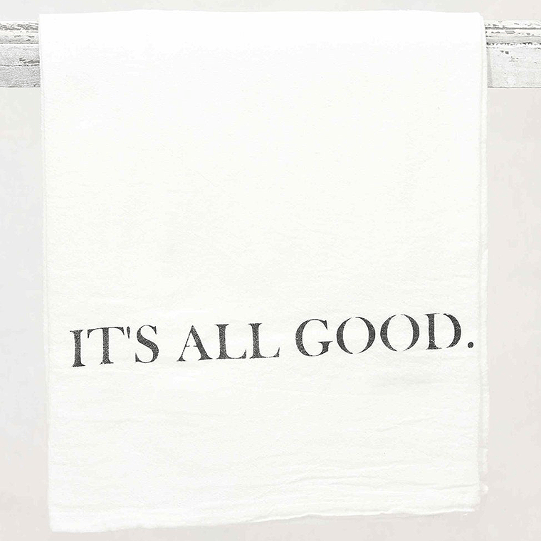 it%27s-all-good-towel-shopceladon