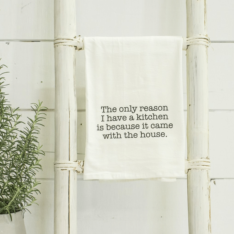 only-reason-i-have-a-kitchen-towel-shopceladon