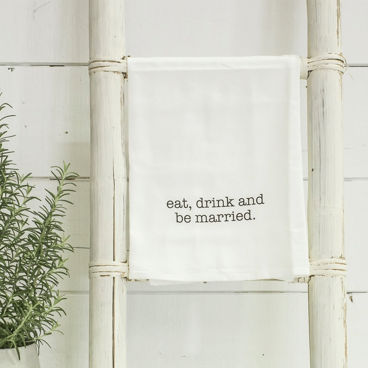 eat-drink-and-be-married-towel-shopceladon