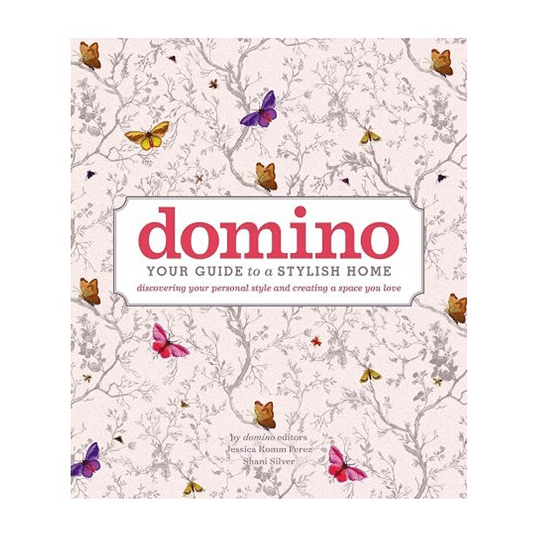 domino-book-shopceladon