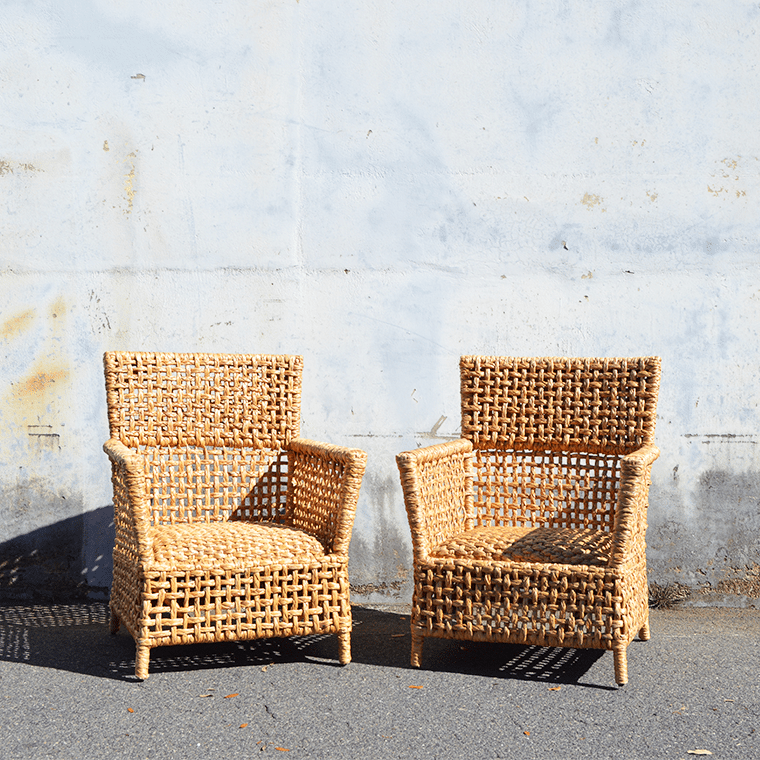 open-weave-chair-2-shopceladon