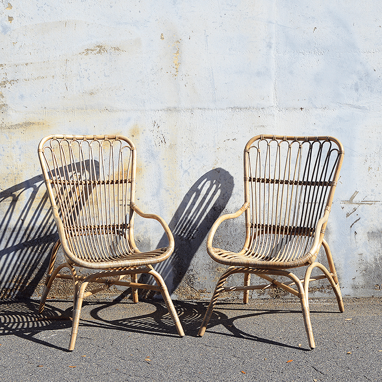 rattan-high-back-chair-shopceladon