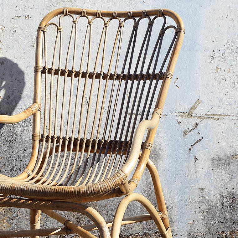 rattan-high-back-chair-2-shopceladon