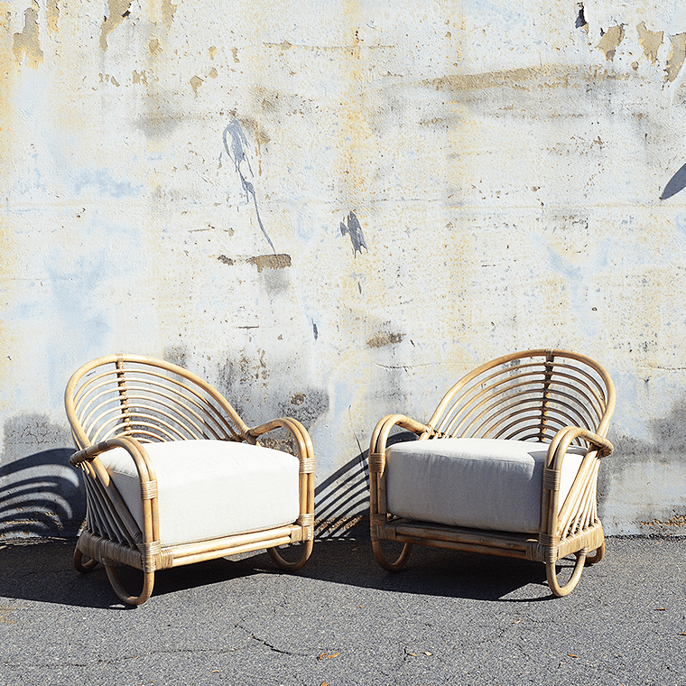 rattan-low-arm-chair-1-shopceladon
