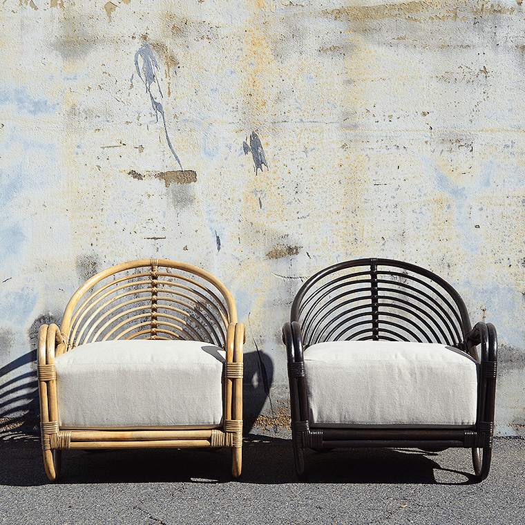 rattan-low-arm-chair-2-shopceladon