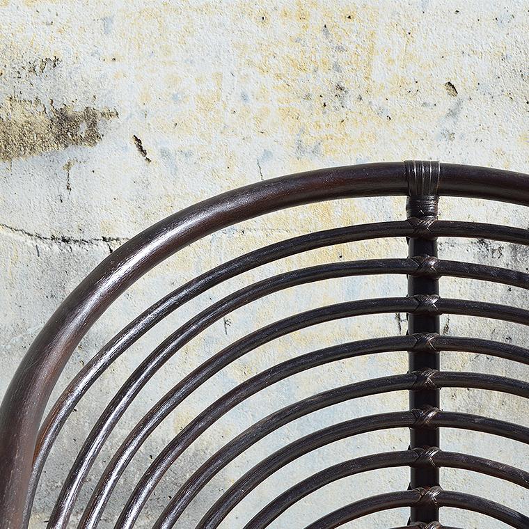 rattan-low-arm-chair-4-shopceladon