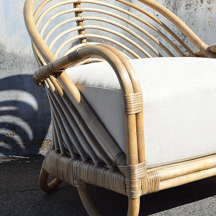 rattan-low-arm-chair-5-shopceladon