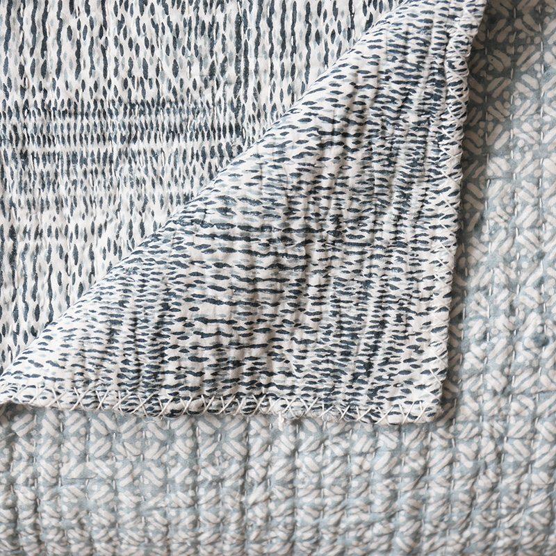 kantha_dusk_quilt_detail