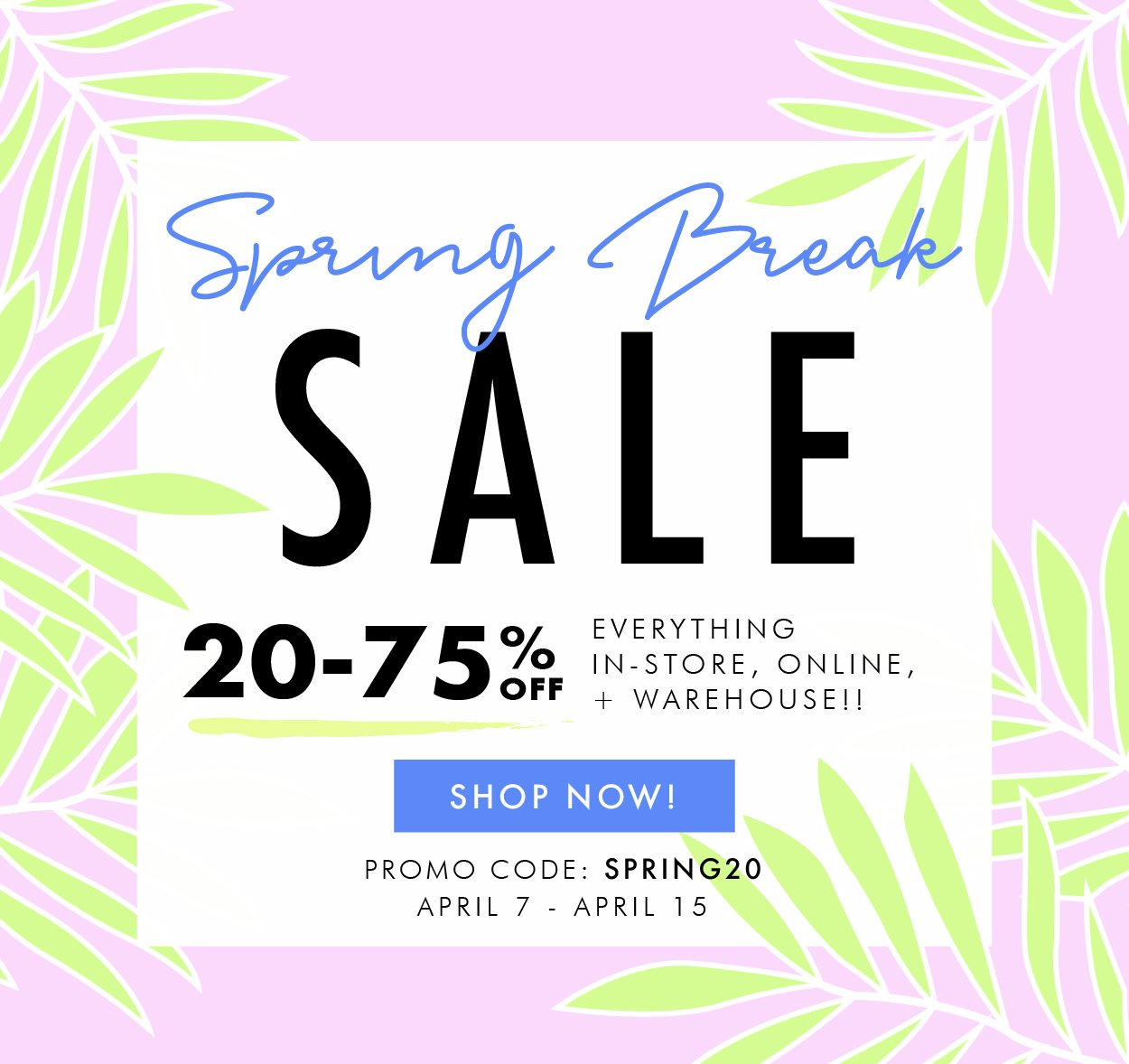 spring-break-sale-2017-graphic