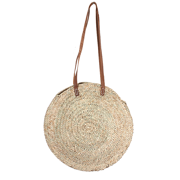 sienna-shopper-basket-3-shopceladon